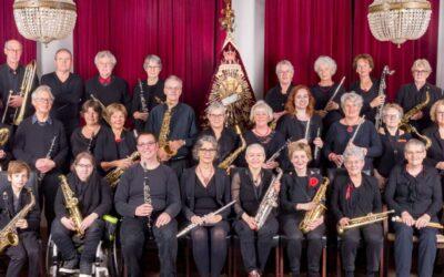 NKH meets … Les Musiciens Joyeux